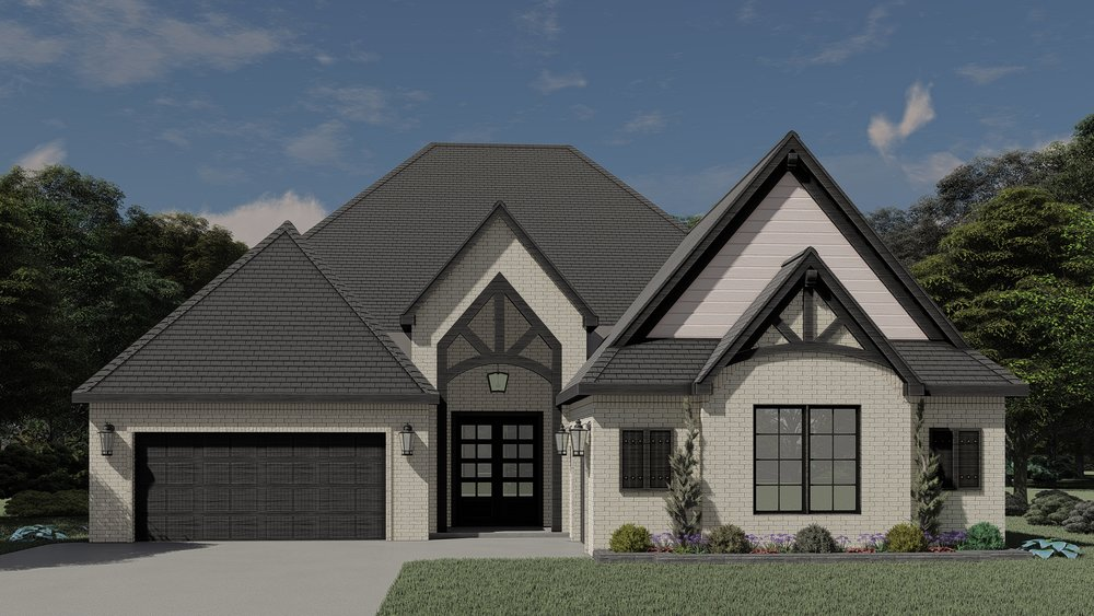 15621 FOUNTAIN CREEK LN. LOT 29 BLOCK 1.jpg