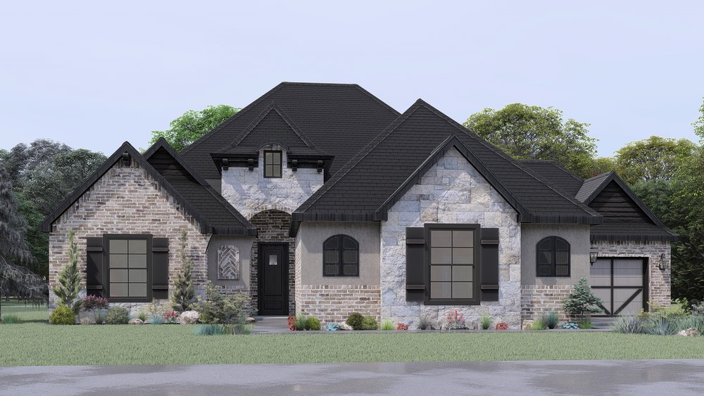 4400 LAS COLINAS LANE LOT 18 BLOCK 1-RENDER.jpg