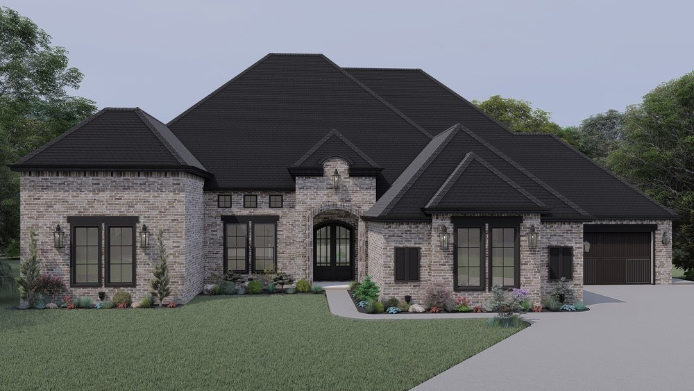 3021 CORDOVA COURT LOT 8 BLOCK 2 - RENDER.jpg