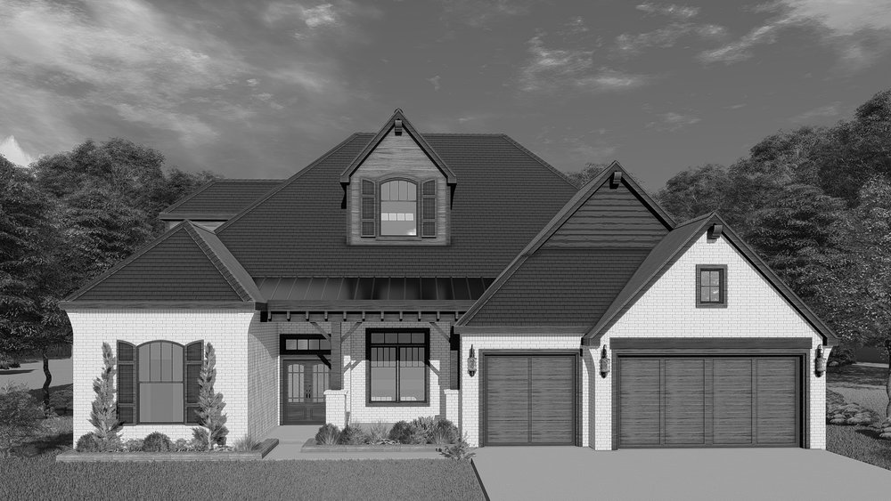 18516 WINDY RIDGE ROAD LOT 2 BLOCK 31.jpg
