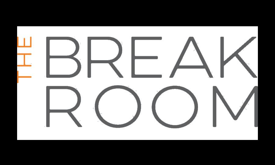 BreakRoom_cymk.jpg