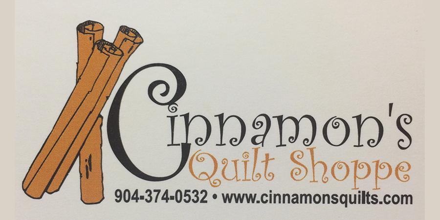 Cinnamons.jpg