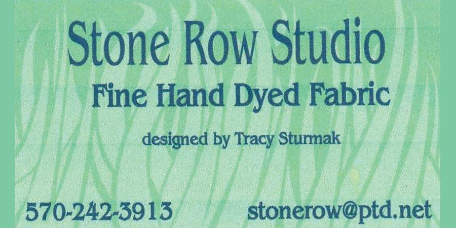 Stone Row Ad.jpg