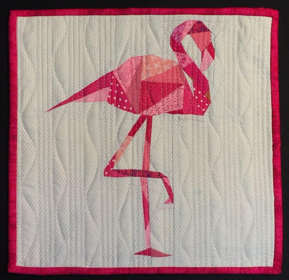 Licht-pink flamingo.JPG