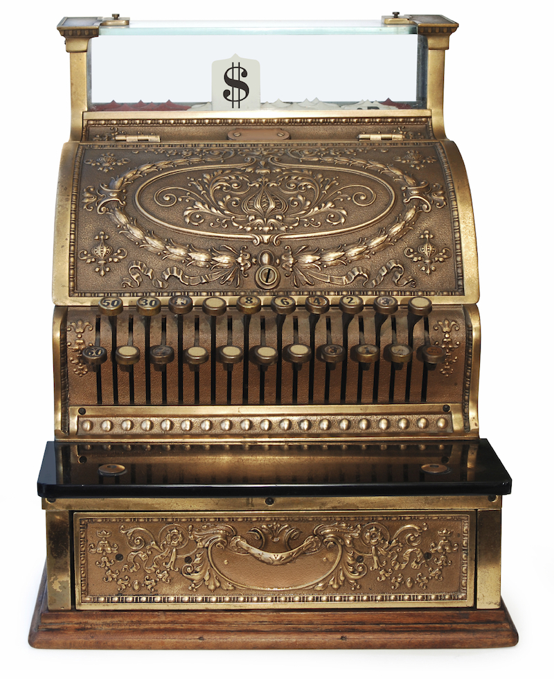 old-cash-register.jpg