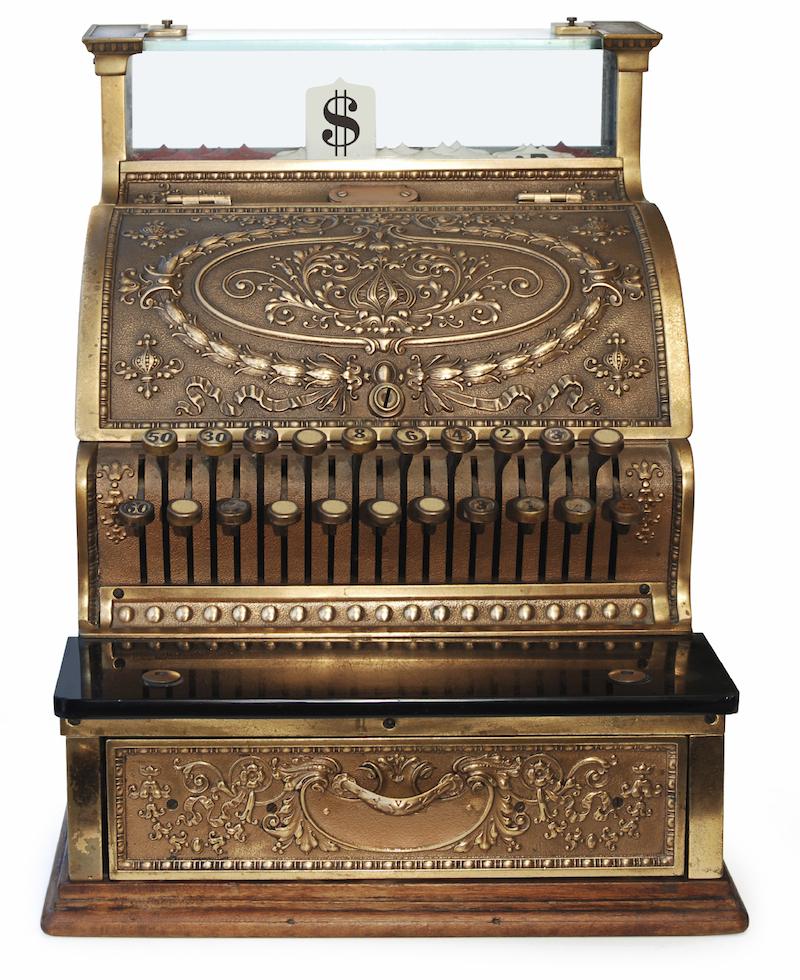 old-cash-register.jpg