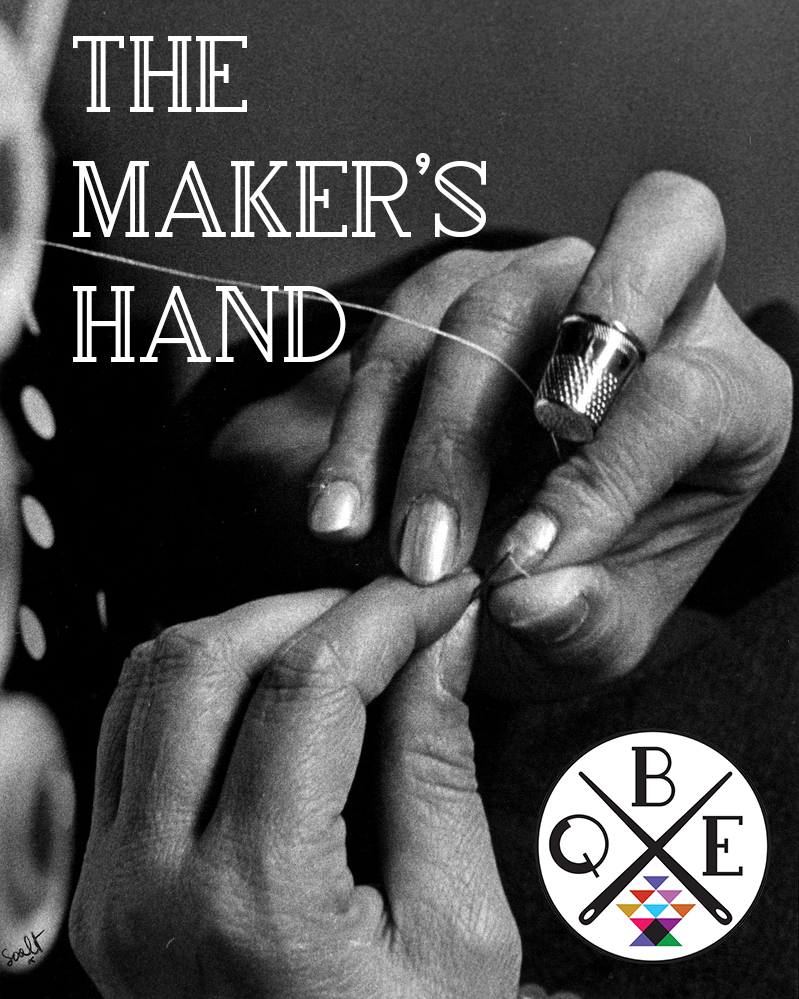 MakersHandPortrait.png