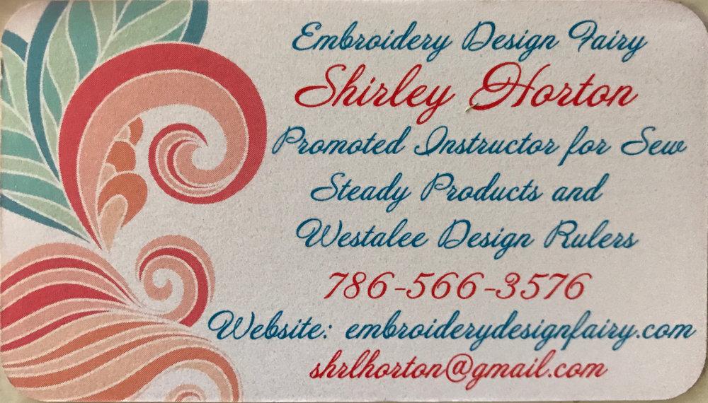EmbroideryDesignFairy.jpg