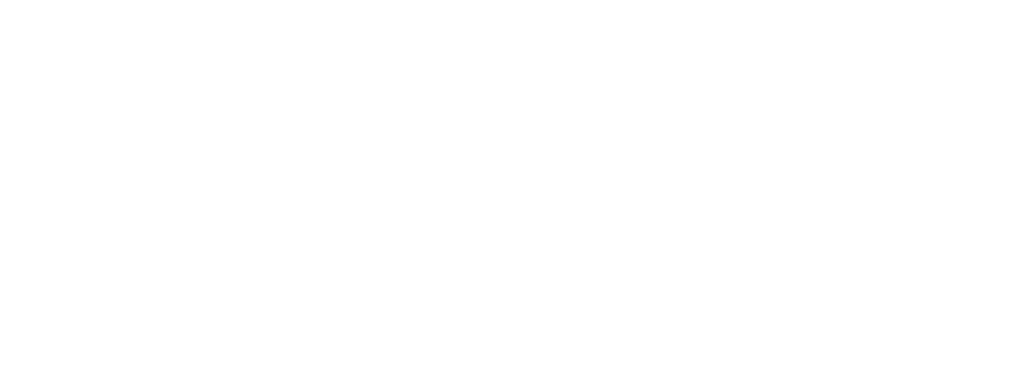 CLADWELL GUIDE
