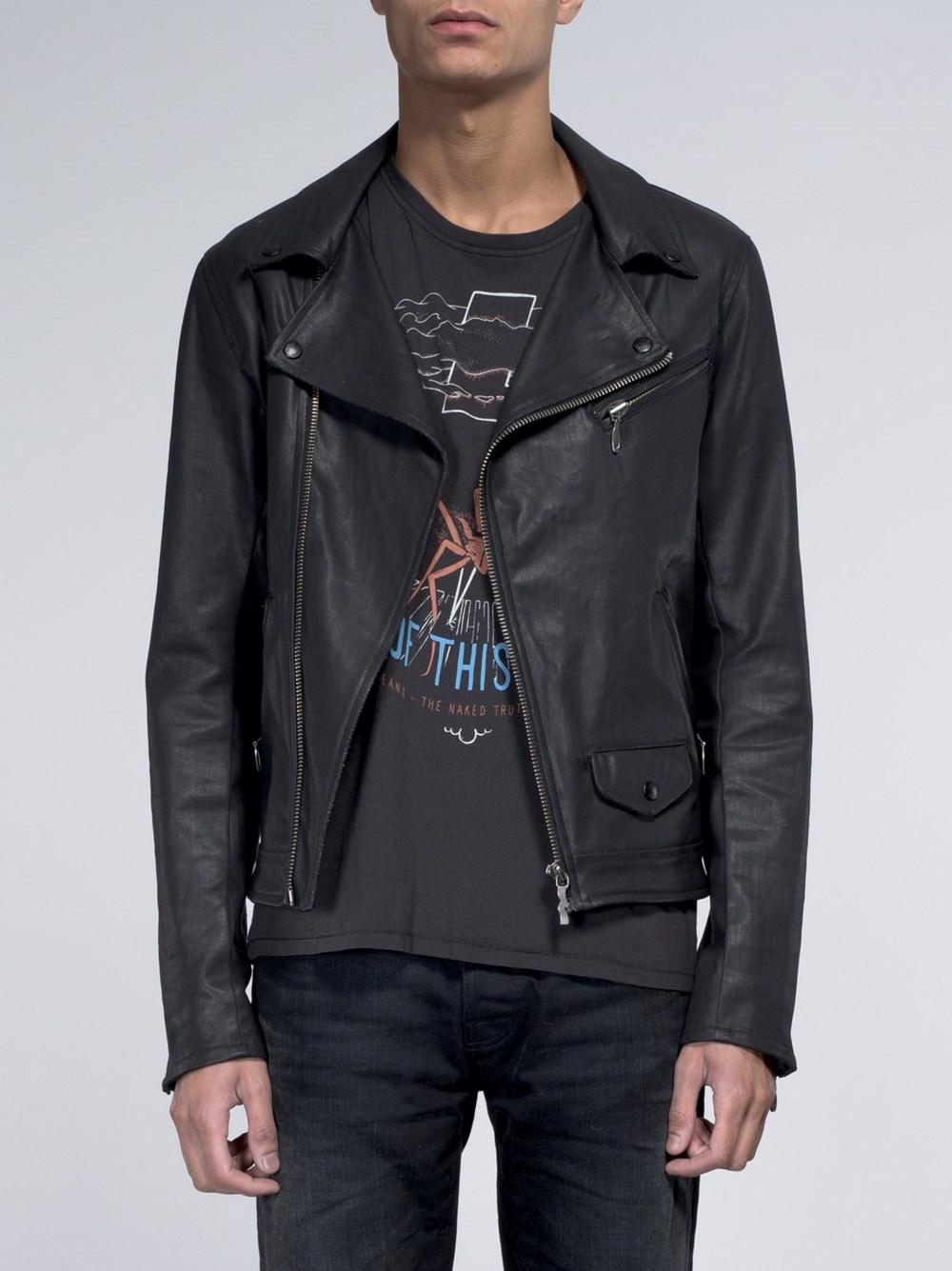 nudie-jeans-sixten-punk-jacket.jpg