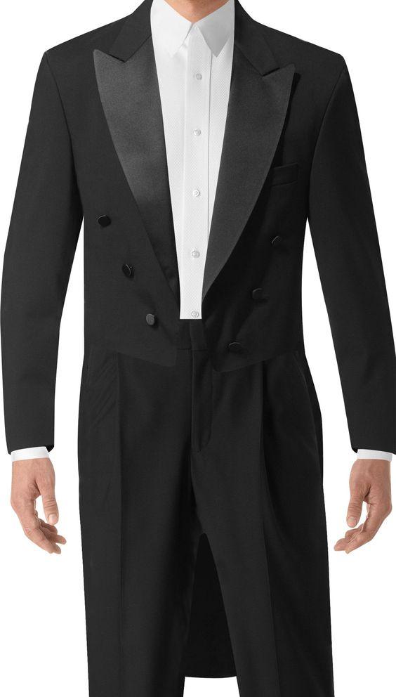 white tie m.jpg