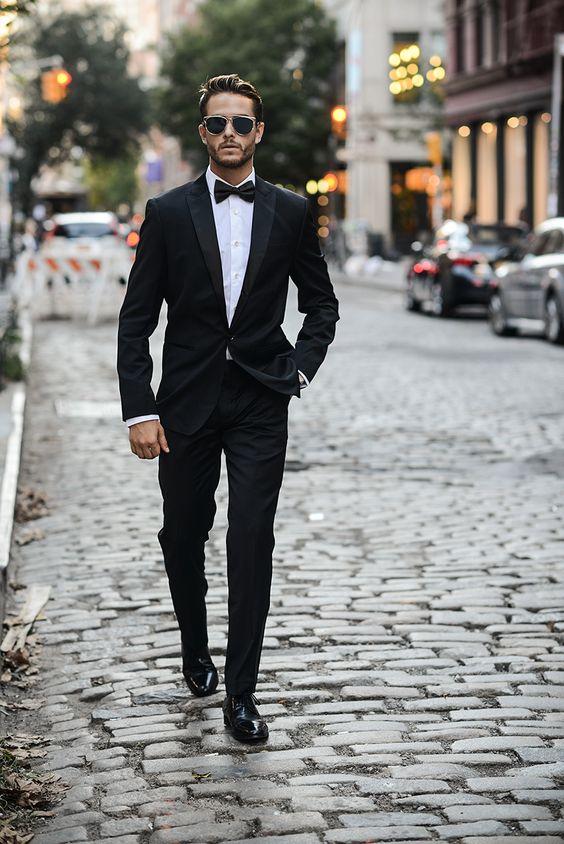 black tie m.jpg