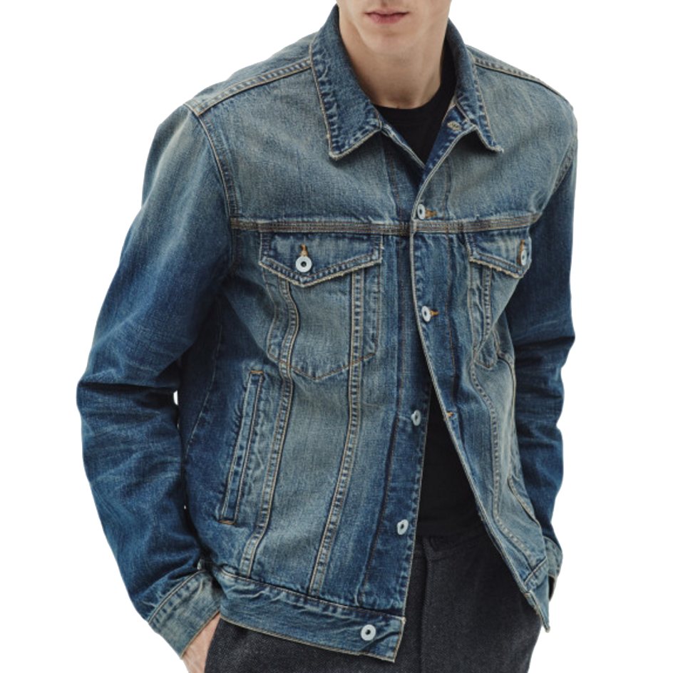 jeanjacket.png