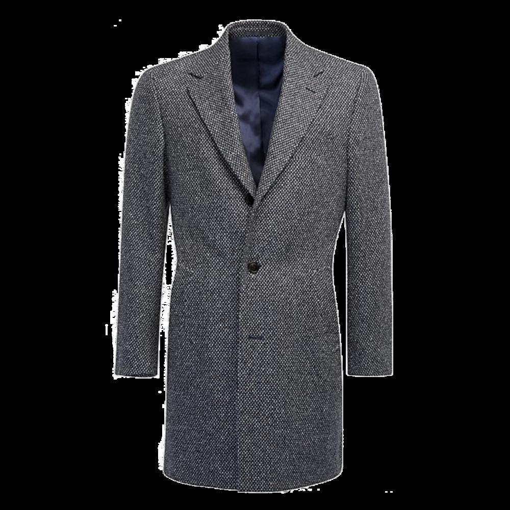 greyoevercoat.png