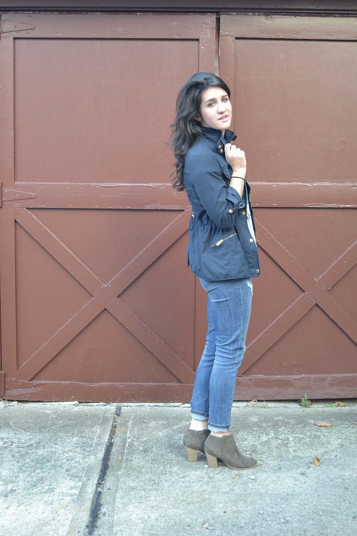 Christina-18.jpg