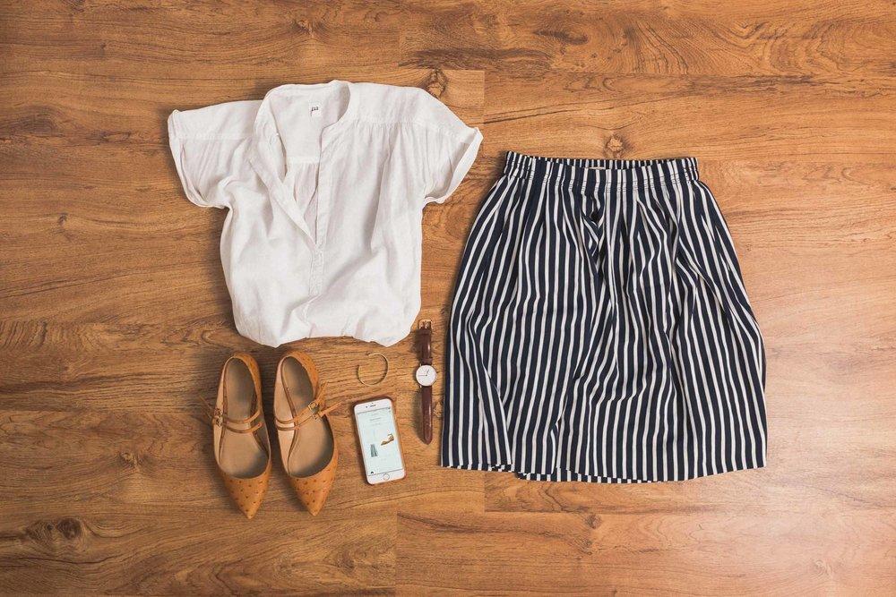 Spring-Skirt-11.jpg