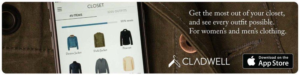 Cladwell-Blog-Ad.jpg