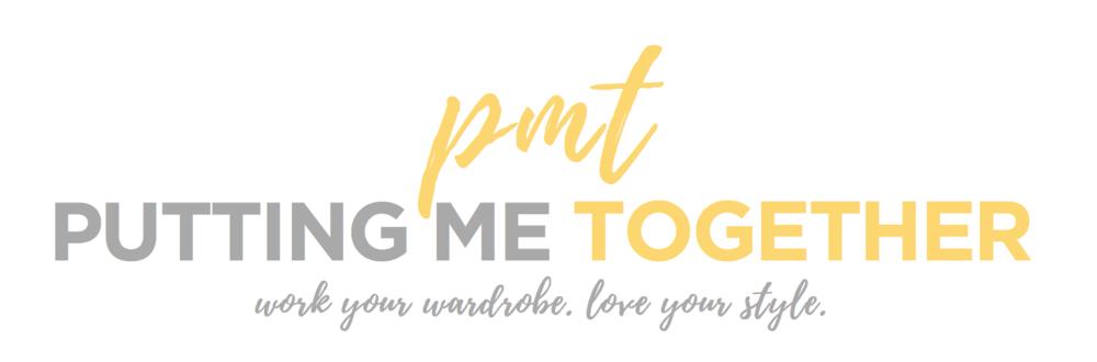 PMT-Header-Feb-2018.png