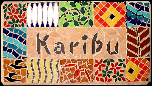 Karibu-mosaic-art-welcome-sign.jpg