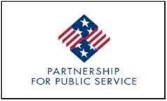 Partnership for Public Service Logo.jpg