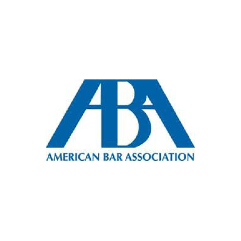 ABA.jpg