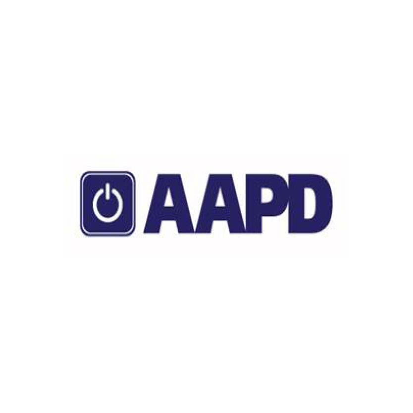 AAPD.jpg