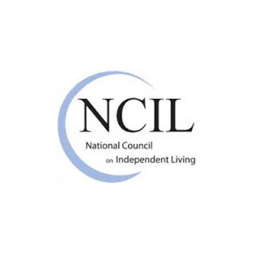 NCIL.jpg