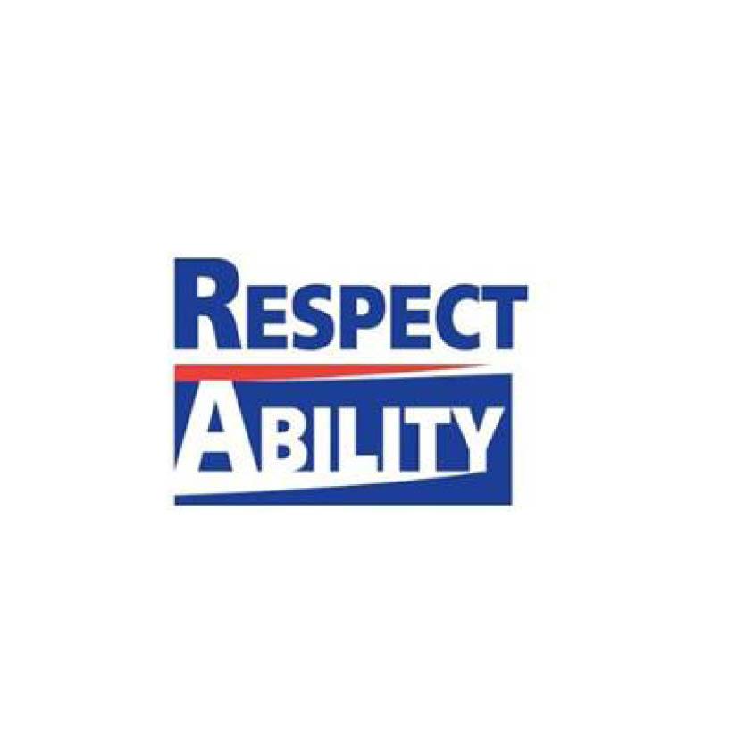 RespectAbility.jpg