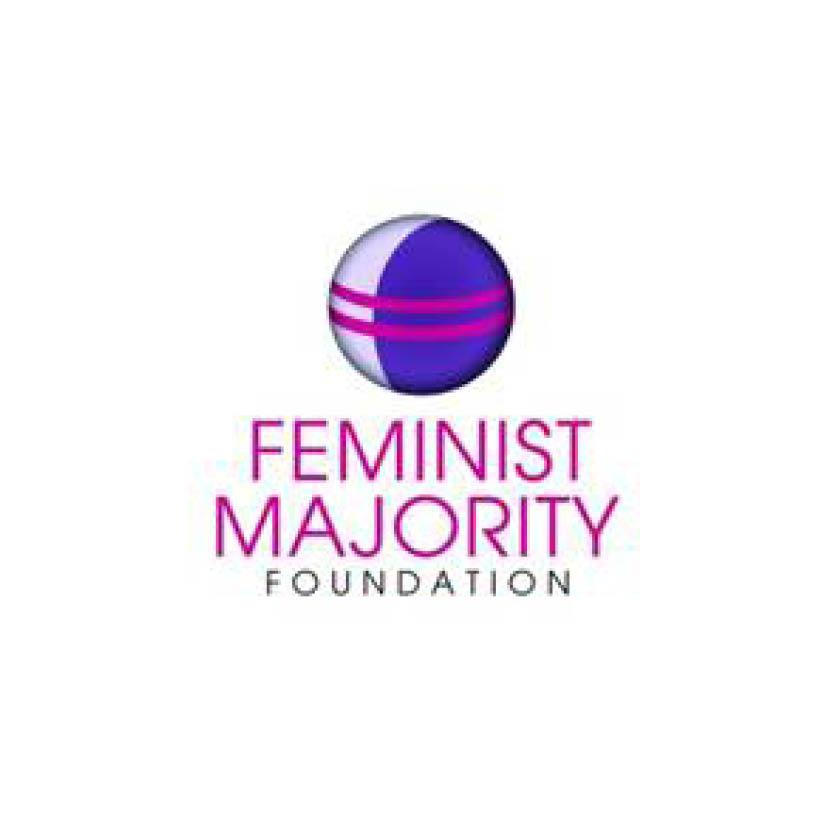 FeministMajority.jpg