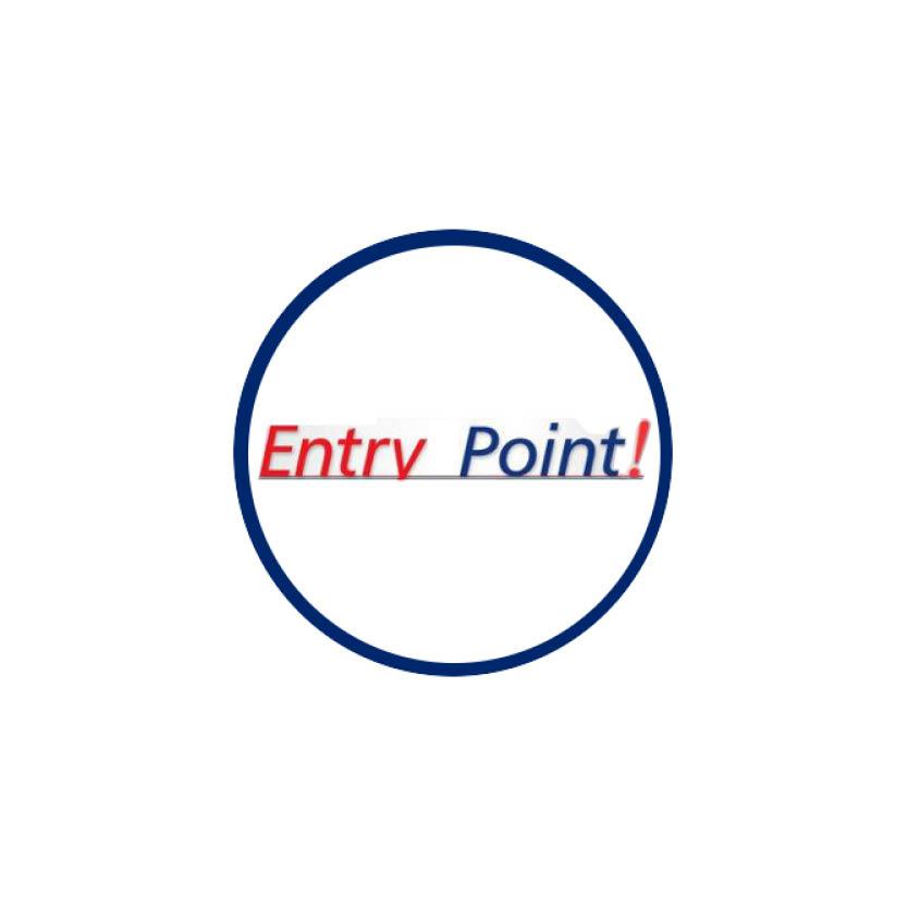 EntryPoint.jpg