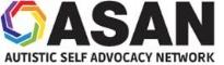 AAAS Logo.jpg