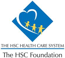 HSC-Foundation-Logo.png
