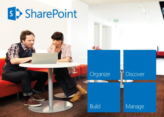 three30group-sharepoint.jpg