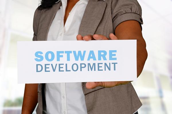 softwaredevelopment.png