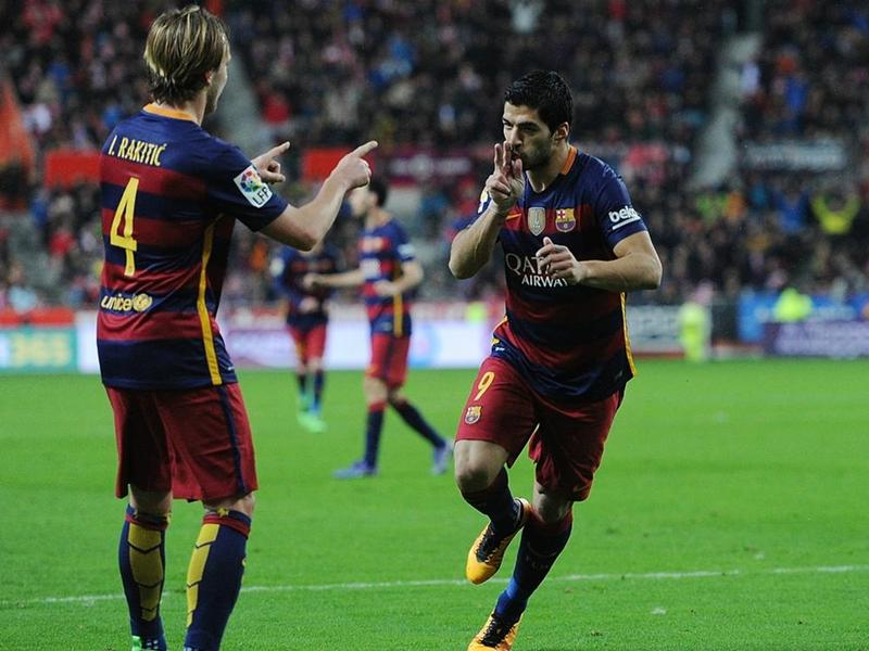 Photo Credit: sportstarline.com. Two of Barcelona's most influential loophole signings