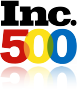 Inc. Magazine. 500 Fastest Growing Private Companies in America