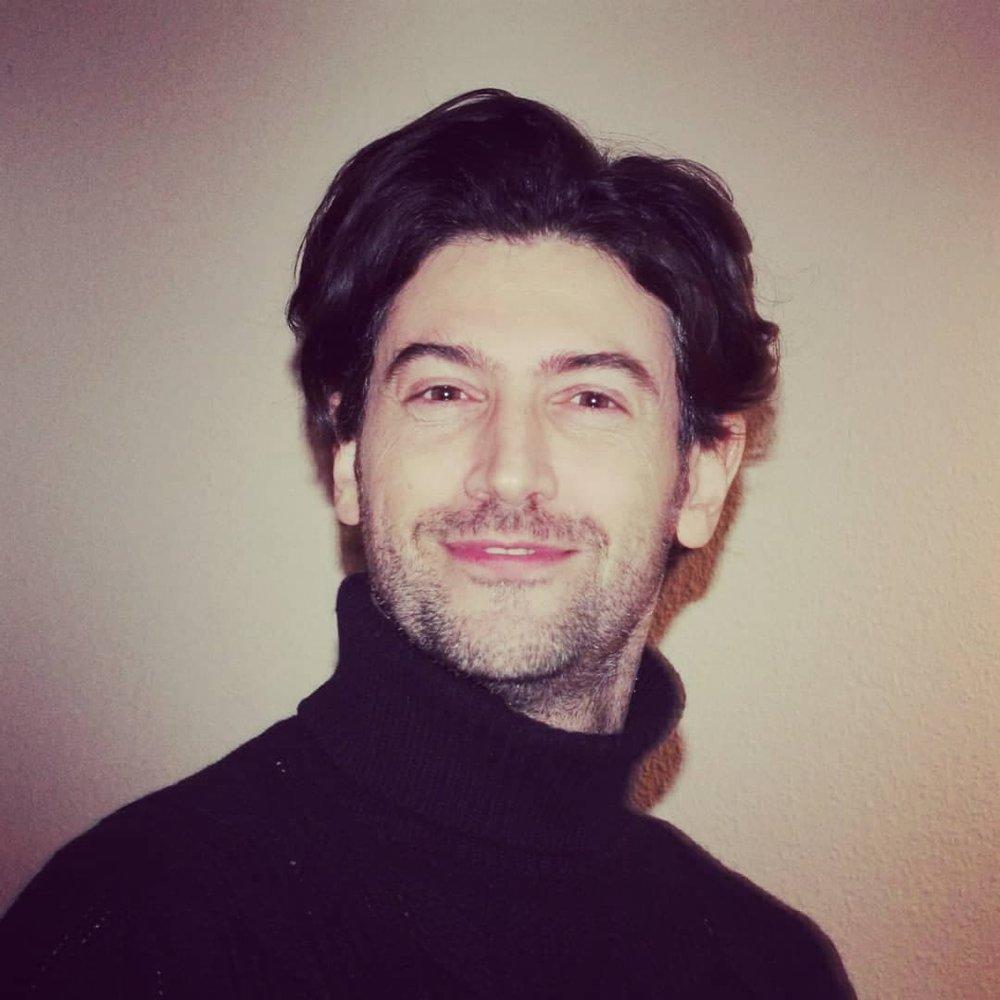 Riccardo Rafaele Bozano_Be great.jpg