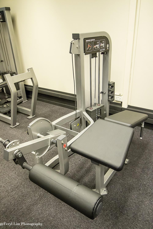 E's_Fitness-1016.jpg