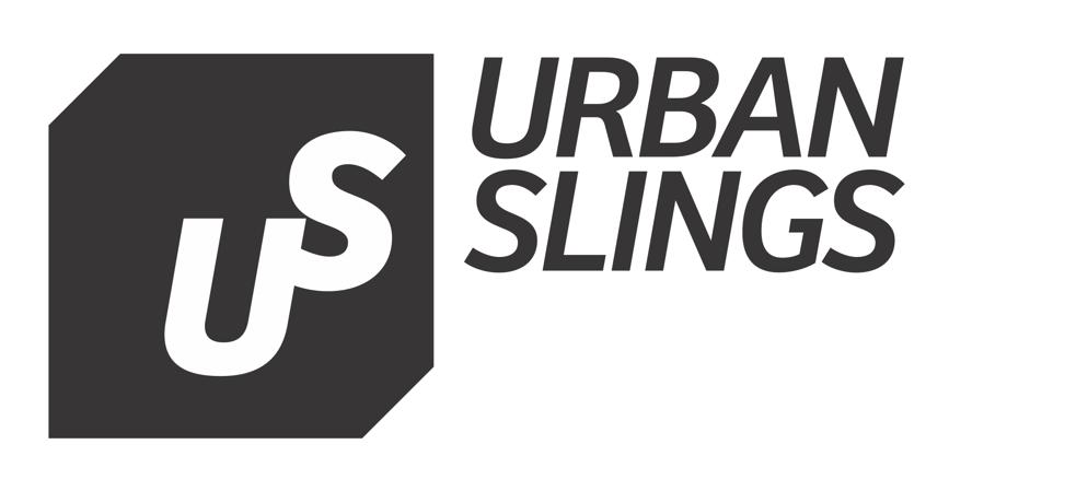 urbanslings.jpg