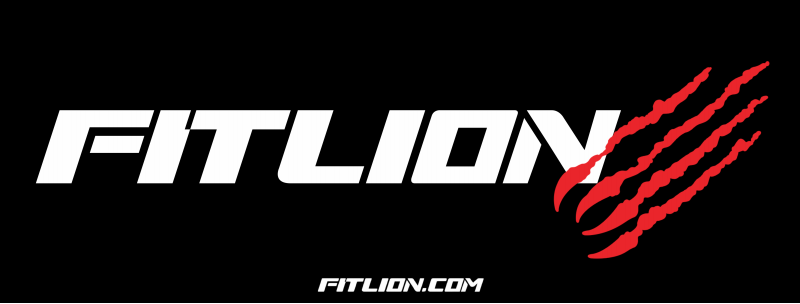 FitLion.png