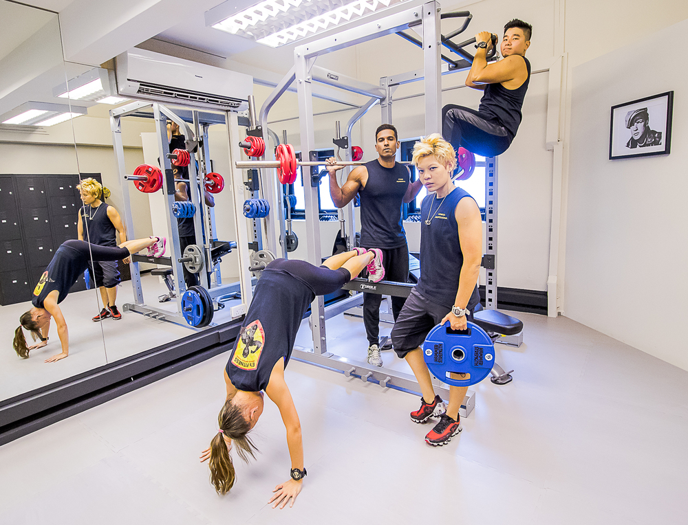 E's Fitness-1008.jpg