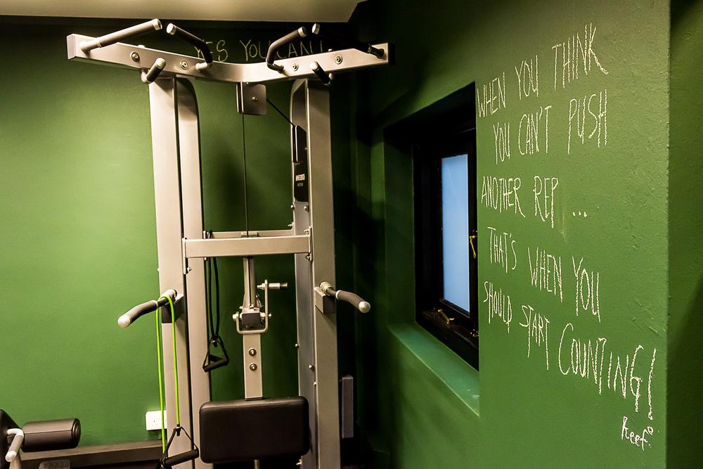 E's Fitness-1036.jpg