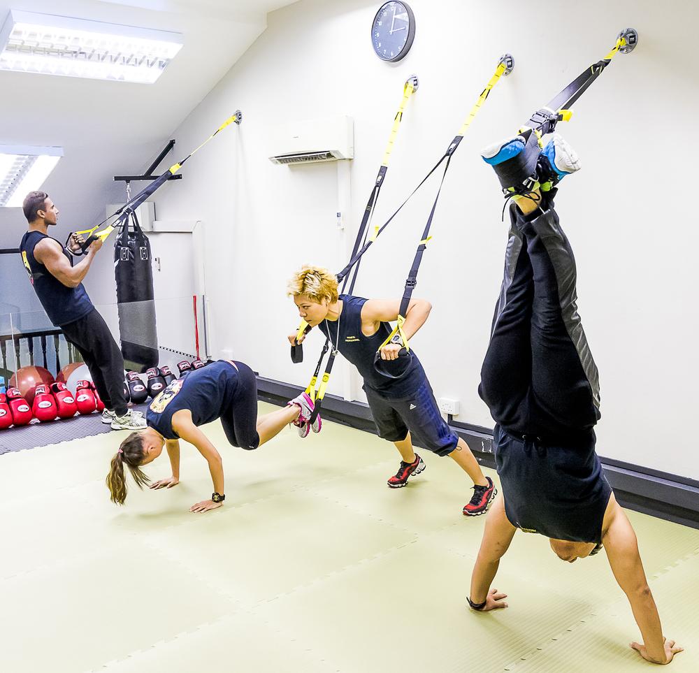 E's Fitness-1005.jpg