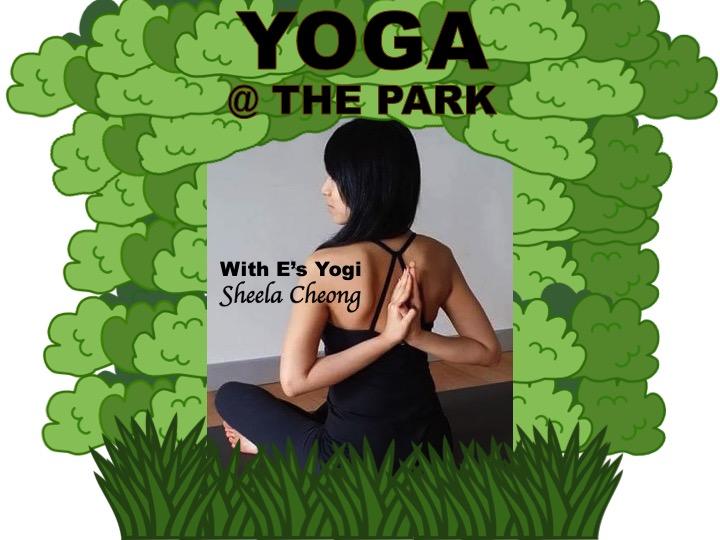 Yoga_in_park