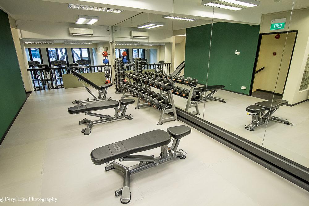 E's_Fitness-1026.jpg