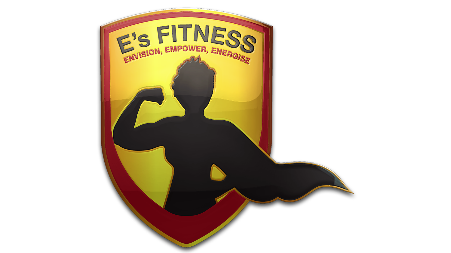 E'S FITNESS - Asia's Award-Winning Specialised Gym/Best Personal Trainer