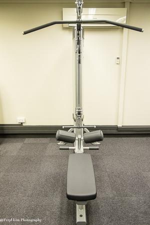 E's_Fitness-1014.jpg