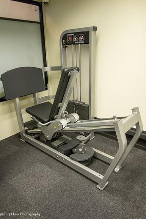E's_Fitness-1015.jpg