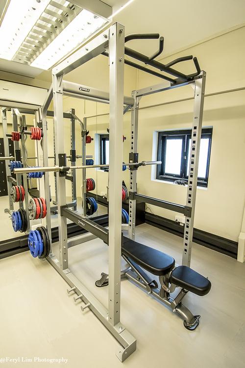 E's_Fitness-1025.jpg