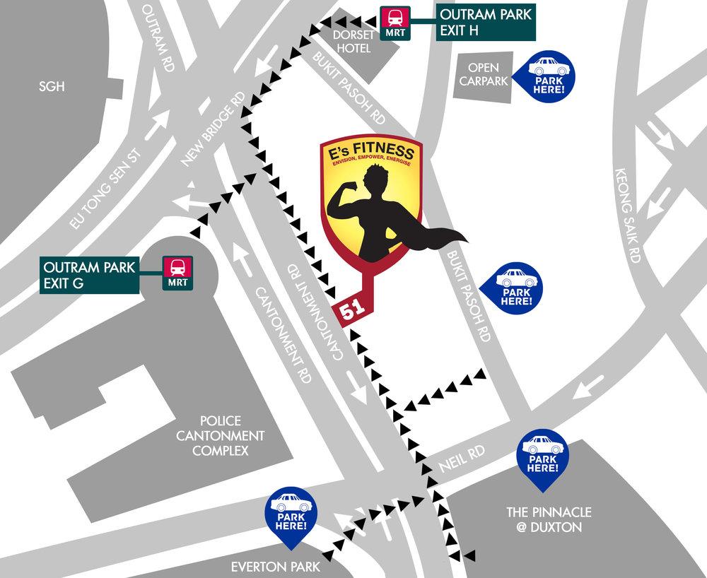 Map v2.jpg